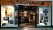 Buy Online Video Games in Dublin From Player1 Gaming