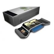 2013 New and Original Microsoft Xbox720 Playstation Control