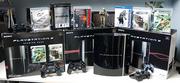New Playstation 3 & 4 / Nintendo Wii / Xbox 360
